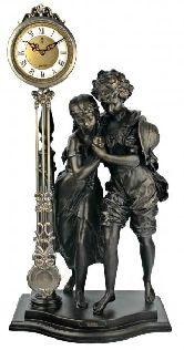 Часы скульптурные BR-3120 VOSTOK