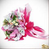 Букет цветов Букет невесты