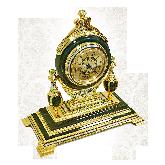 """Часы """"Вечность"""""""
