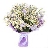 """Букет цветов """"Для Леди"""""""