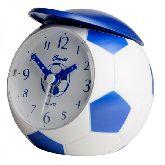 Часы DN-11 ГРАНАТ