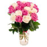 """Букет цветов """"Доброе утро"""""""