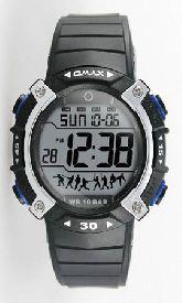 Часы наручные DP02E-U OMAX