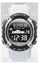 Часы наручные DP02J-E OMAX
