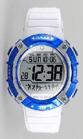 Часы наручные DP02K-U OMAX
