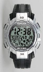 Часы наручные DP03G-T OMAX