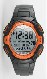 Часы наручные DP04A-E1 OMAX