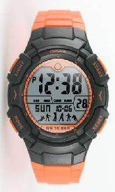 Часы наручные DP04CA-E1 OMAX