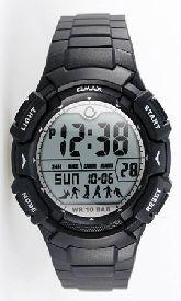 Часы наручные DP04I-E1 OMAX