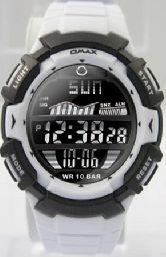 Часы наручные DP04J-C OMAX