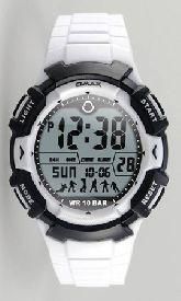 Часы наручные DP04J-E1 OMAX