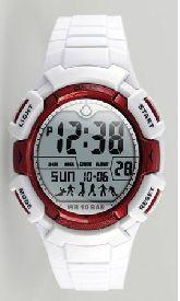 Часы наручные DP04LA-E1 OMAX