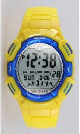 Часы наручные DP04M-E1 OMAX