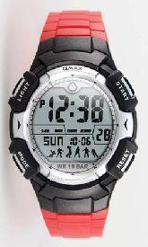Часы наручные DP04P-E1 OMAX