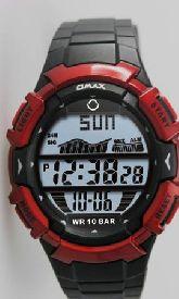 Часы наручные DP04V-C OMAX