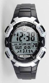 Часы наручные DP04X-E1 OMAX