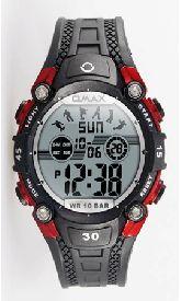 Часы наручные DP05B-G1 OMAX