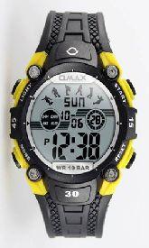 Часы наручные DP05F-G1 OMAX