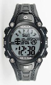 Часы наручные DP05I-G1 OMAX