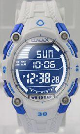 Часы наручные DP05K-F OMAX