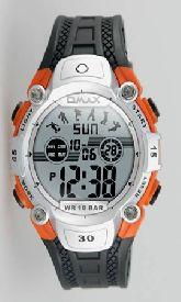 Часы наручные DP05O-G1 OMAX