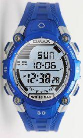 Часы наручные DP05Q-F OMAX