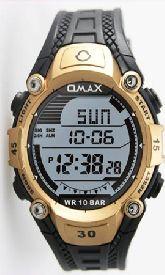 Часы наручные DP05U-F OMAX