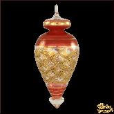 Ёлочное украшение из Египта Noel