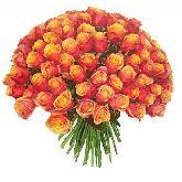 """Букет цветов """"Энигма"""""""