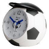 Часы FB51-11 ГРАНАТ