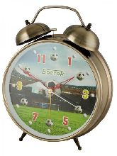 Часы FB-116 ВОСТОК