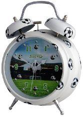 Часы FB-11 ВОСТОК