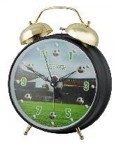 Часы FB-121 ВОСТОК