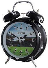 Часы FB-21 ВОСТОК
