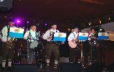 Коллектив исполнителей Германского ЭТНО
