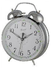 Часы GK-1 ГРАНАТ