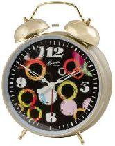 Часы GK-4-1 ГРАНАТ