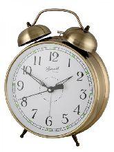 Часы GK-6 ГРАНАТ
