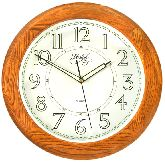 Часы Н-11710-1 Vostok