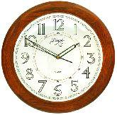 Часы Н-11710-3 Vostok