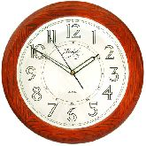 Часы Н-11710-4 Vostok
