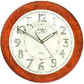 Часы Н-11710-5 Vostok