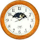 Часы Н-12114-1 Vostok
