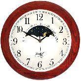 Часы Н-12114-2 Vostok