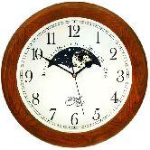 Часы Н-12114-3 Vostok