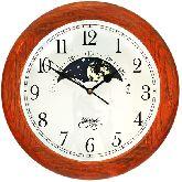 Часы Н-12114-4 Vostok