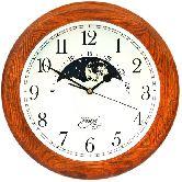 Часы Н-12114-5 Vostok
