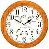 Часы Н-12118-1 Vostok