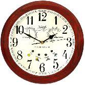 Часы Н-12118-2 Vostok