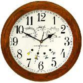 Часы Н-12118-3 Vostok